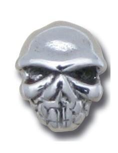 Accessoire 1.2 mm tête de mort