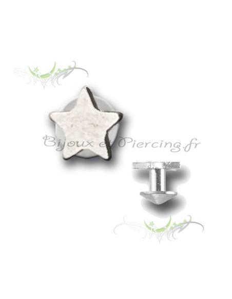 Dermal Skin Diver étoile