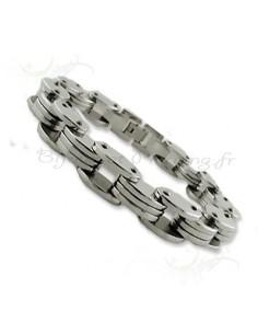 Bracelet pour homme séducteur