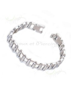 Bracelet homme tendance et original