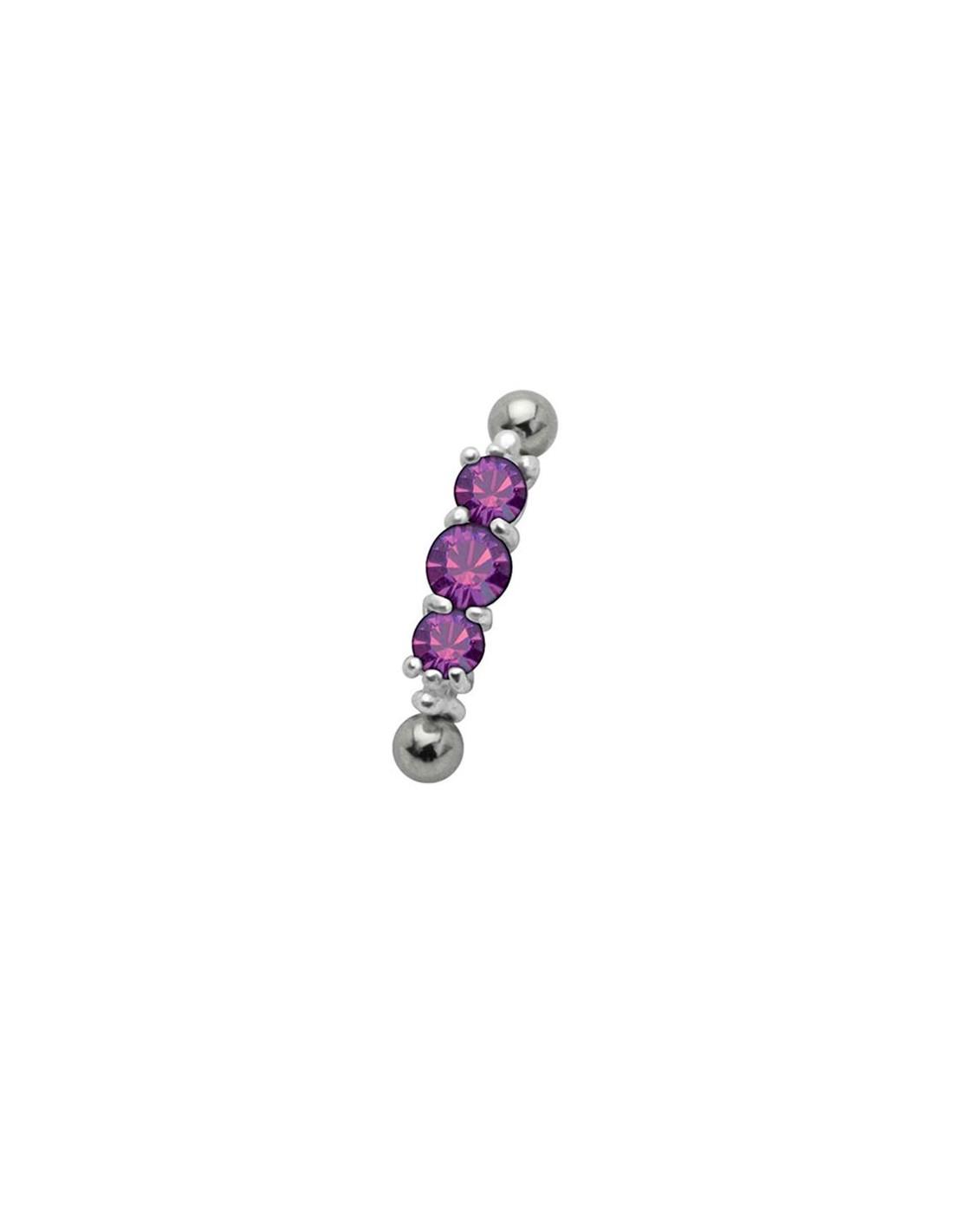 boutique bijoux et piercings piercing oreille nombril langue arcade nez. Black Bedroom Furniture Sets. Home Design Ideas