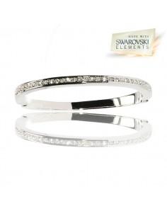 Bracelet trés fin de toute beauté
