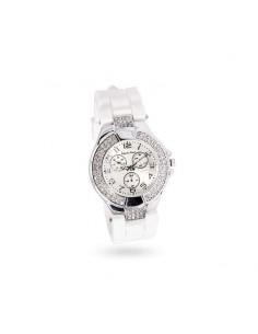 Bijou élegant - montre de poignet