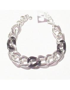 bracelet femme ornée de...