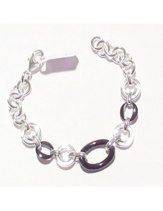 Bracelet femme en argent...