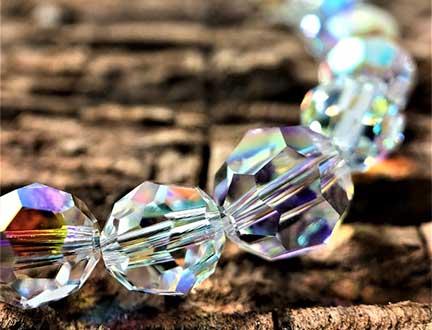 piercing-cristal-swarovski